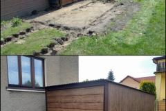 Klima-ażury-garaż