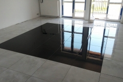 remonty-i-budowa-galeria-kerimbud-4