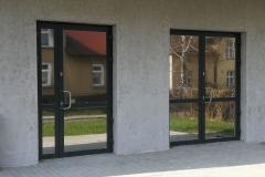 remonty-i-budowa-galeria-kerimbud-5