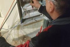 uslugi-elektryczne-1