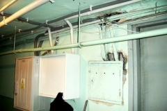 uslugi-elektryczne-4