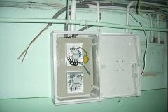 uslugi-elektryczne-5