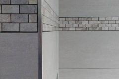 wykonczenie-wnetrz-galeria-kerimbud-4