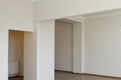 wykonczenie-wnetrz-galeria-kerimbud-6