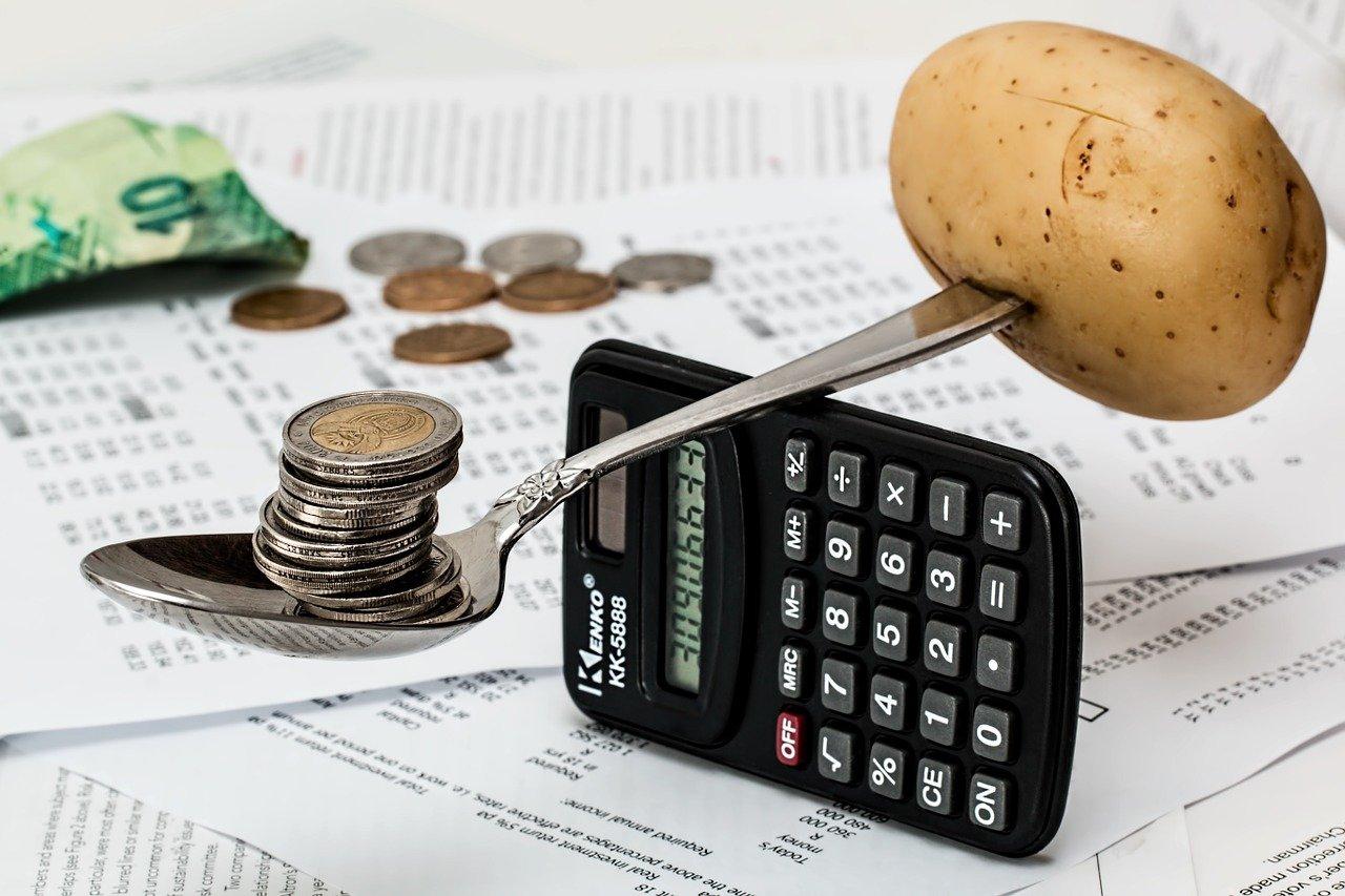 PKO BP spodziewa się inflacji na ponadprzeciętnie wysokim poziomie